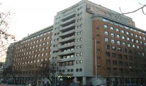 BancoEstado - 600x355
