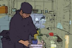 cocinero_3