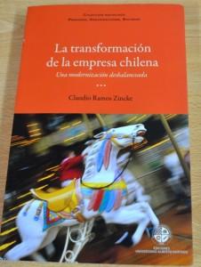 libro transformación empresa chilena_reducida