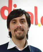 Foto_Juan José Richter_150x180