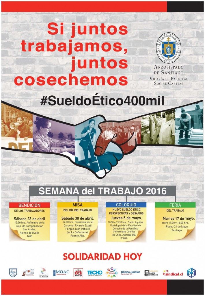 Afiche_Semana_Trabajo_14abril-2016_imprenta (2) (1)