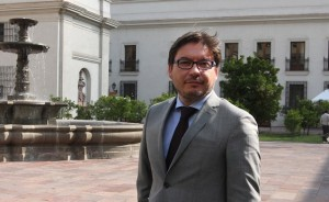 20160812 M. Barraza COLUMNA propuesta pensiones