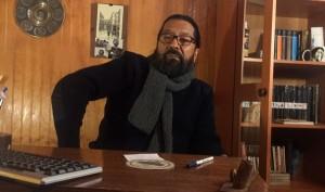 20160906 M. Ahumada Lillo LOS TRABAJADORES Y EL GOLPE DE ESTADOo