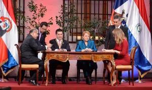 30.9.2016 Visita Oficial Gobierno de Paraguay-22