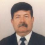 Alexi Cabrera