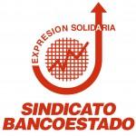 Logo Sindicato Bancoestado