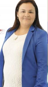 Loreto Pinto