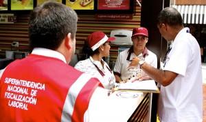 encuentro latinoamericano inspeccion del trabajo