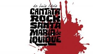 cantata rock