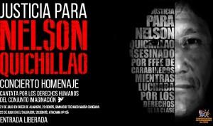 NELSON-QUICHILLAO-concierto-homenaje