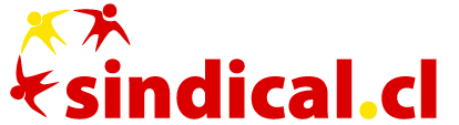 Sindical.cl