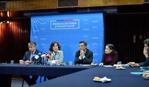 Pauta Prensa 6 meses Implementacion Reforma Laboral-4