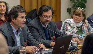 asociaciones dt fortalecimiento y modernización