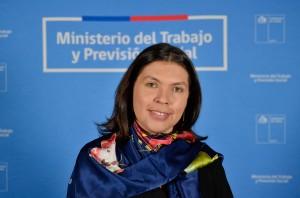 22.5.2017-Consejo-Superior-Laboral-10.-Barbara-Figueroa-copia
