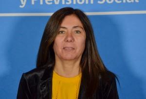22.5.2017-Consejo-Superior-Laboral-7.-Claudia-Donaire