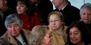 Entrevista CEspinoza - mujeres pensionadas