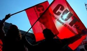 autorreforma de la cut - no reelección