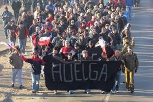 Huelga-01