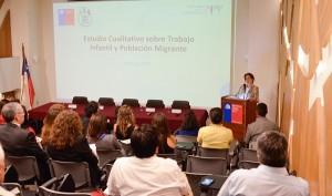 1.3.2018 Seminario entrega de resultados Estudio TI Migrante-8