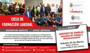 Formación_Laboral_marzo