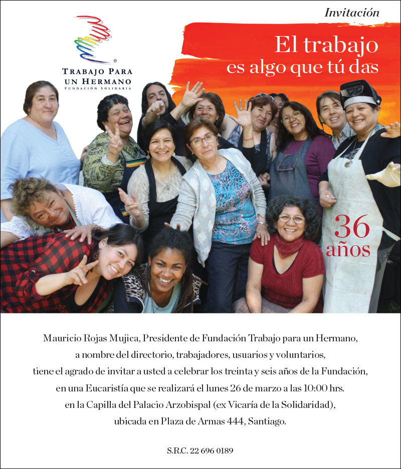 misa 36 invitacion print FINAL