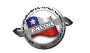 logo anfine