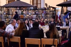 12.4.2018 Desayuno con Jóvenes Estudiantes_-11