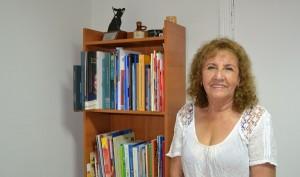Irene Celis