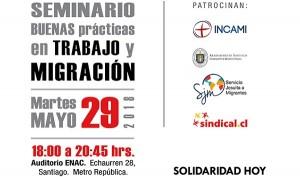 Afiche_Seminario_web
