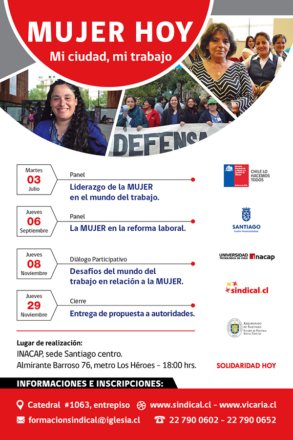 Afiche_mujery_trabajo_14x21