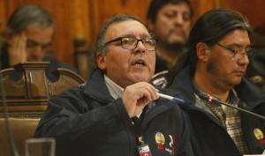 Horacio Fuentes