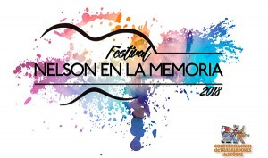 festival nelson en la memoria