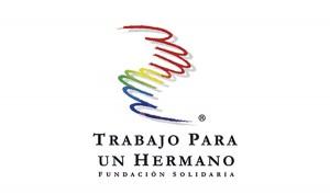 logo tph