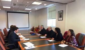 mesa anef-gobierno-protocolo2015
