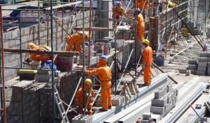 ministerio-trabajo-promocion-empleo1