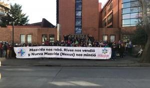 nueva mas vida _ conce _ huelga 43
