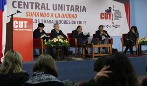 cut - salarios