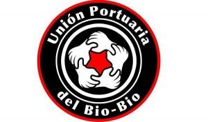 union portuaria biobio