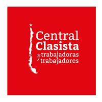 Central Clasista