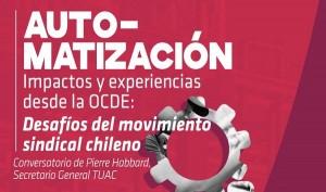 conversatorio ocde_cut