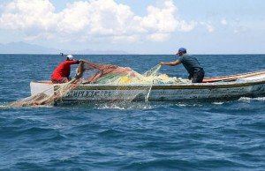 pescadores-artesanales