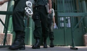 gendarmeria-620x424