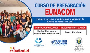 Afiche_EUNACOM_PORTADA