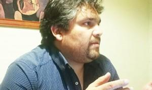 Rodrigo-Oyarzún-620x400