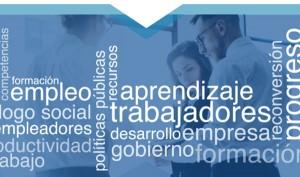encuentro_tripartido_2019_cnc