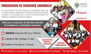 Mailing_derechos_Laborales_7