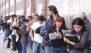 jóvenes-desempleados