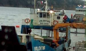 valentina-353x285