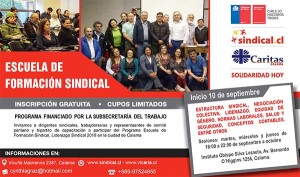 flyer calama (1)