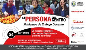 Mailing_Trabajo_Decente_Sept-1